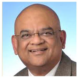 Kumar Das Mahapatra